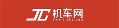 sbf888胜博发娱乐网